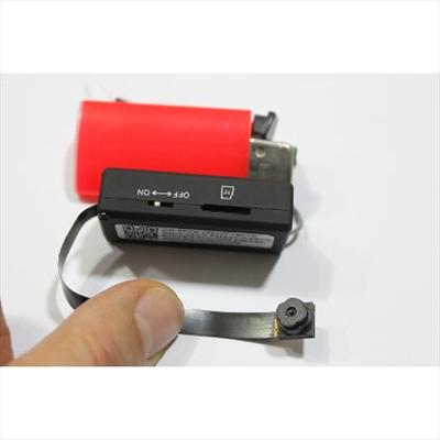 Gizli Kamera Dünyası hd gizli kamera çeşitleri mini